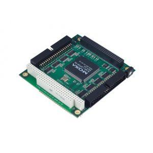 moxa-cb-108-series-image-1-1