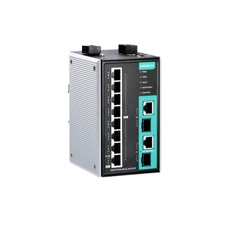 moxa-eds-p510a-series-image-1-1