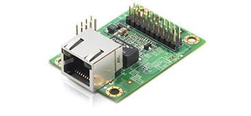 Moxa Embedded Module
