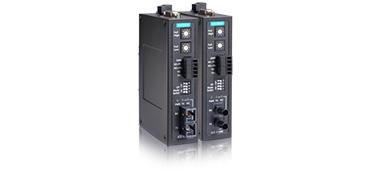 Moxa Ethernet Media Converter C1 - AceLink