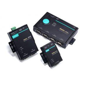 moxa-mgate-mb3180-mb3280-mb3480-series-image-1-1