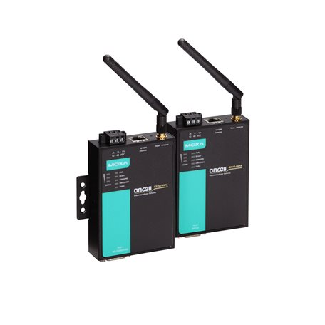 moxa-oncell-g3101-hspa-series