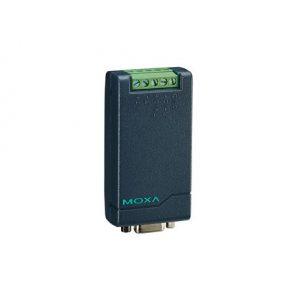 moxa-tcc-80-80i-series-image-1-1