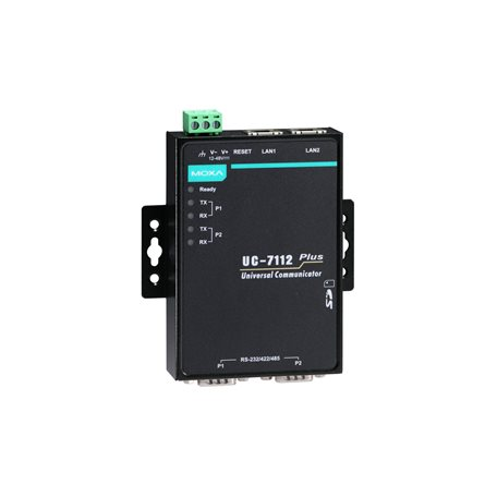 moxa-uc-7100-series