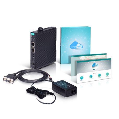 moxa-iiot-gateway-starter-kit