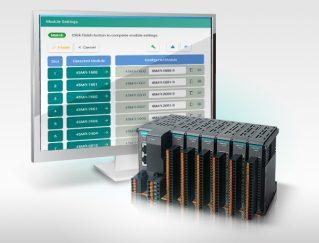 news-3-preview-iothingx-modullar-remote-io