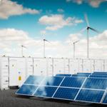 BIG DATA ACQUISITION AND ANALYSIS IN ENERGY STORAGE MONITORING SYSTEMS